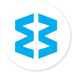 Wavebox Icon