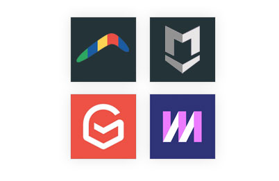 Wavebox Supports Boomerang, MixMax, Gmelius and Markdown Here